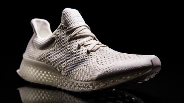 adidas_futurecraft_3d_printing