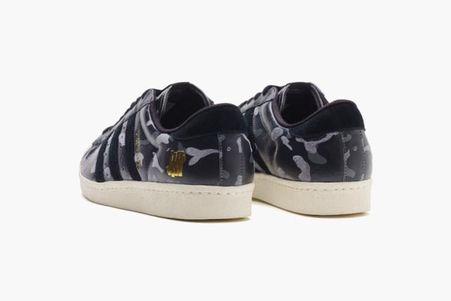 bape-undftd-adidas-originals-camouflage-superstar-02