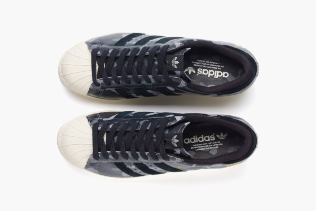 bape-undftd-adidas-originals-camouflage-superstar-03