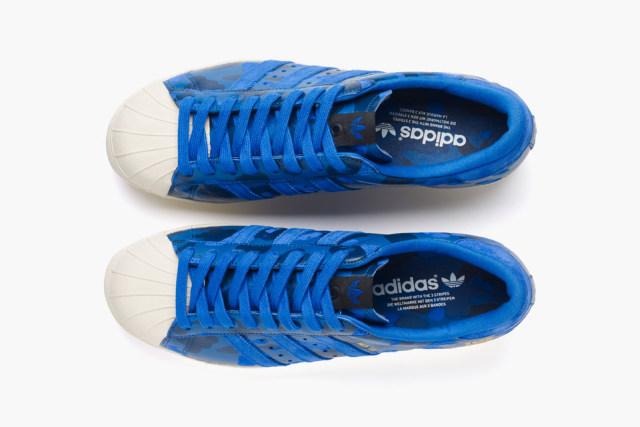 bape-undftd-adidas-originals-camouflage-superstar-08
