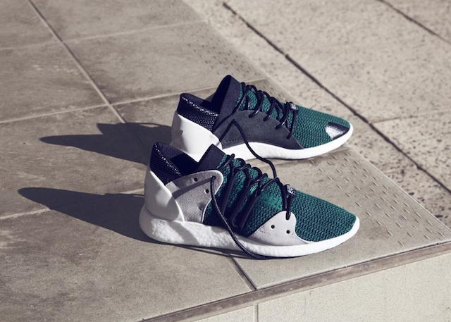 adidas_eqt_f15_1