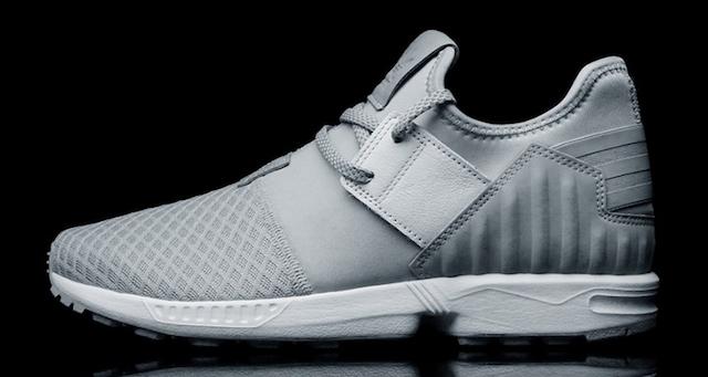 adidas_zx_flux_plus_1