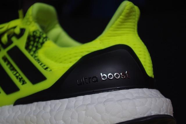 cipoteszt_adidas_ultraboost_1