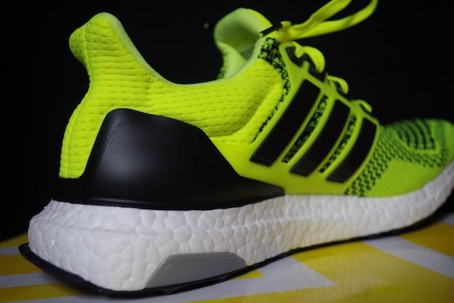 cipoteszt_adidas_ultraboost_3