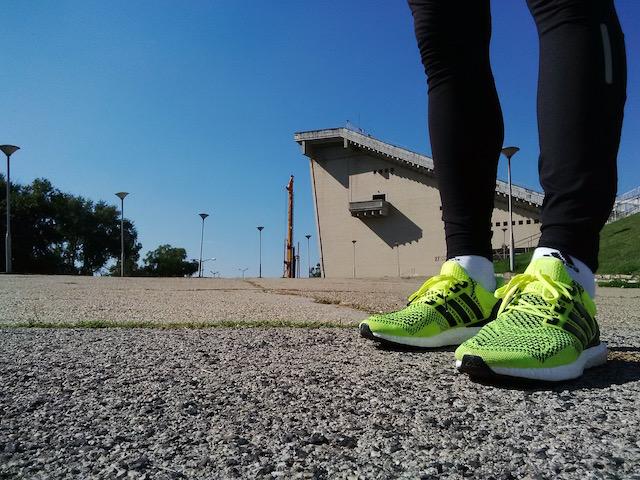 cipoteszt_adidas_ultraboost_4