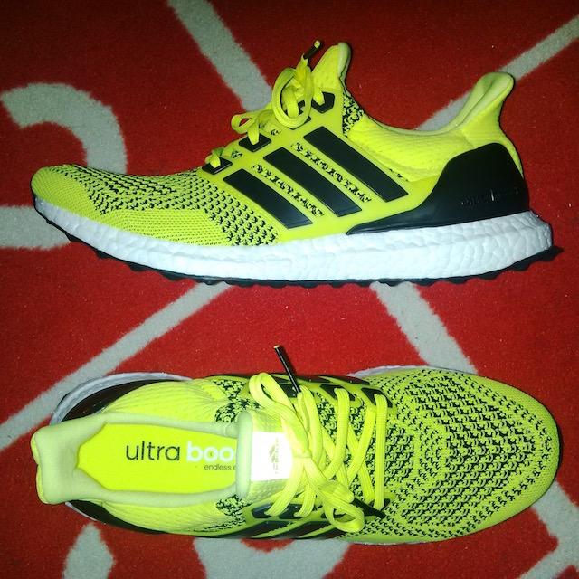 cipoteszt_adidas_ultraboost_5