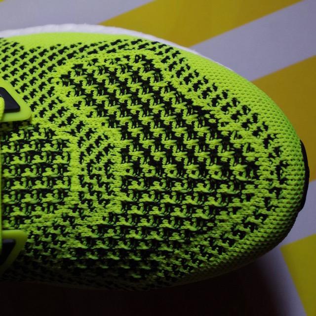 cipoteszt_adidas_ultraboost_7