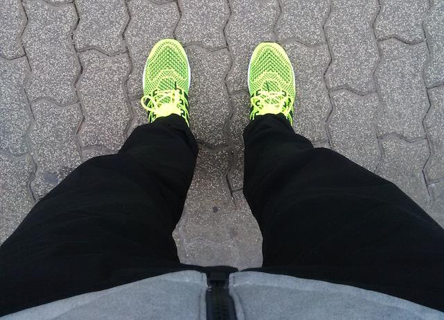 cipoteszt_adidas_ultraboost_9