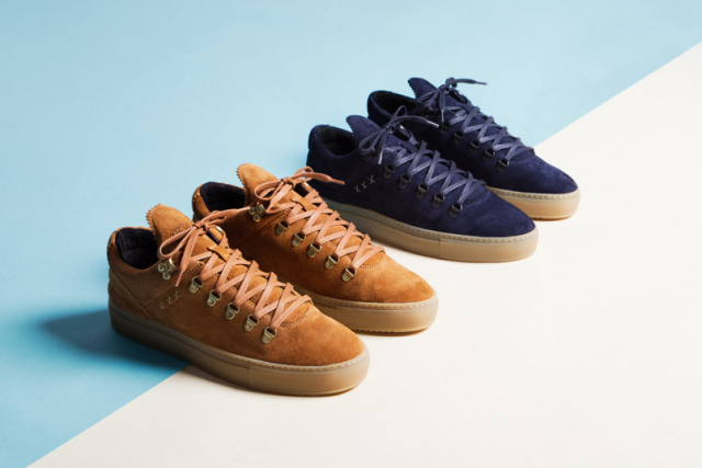 raised-by-wolves-filling-pieces-2015-fall-winter-mountain-cut-sneakers-01