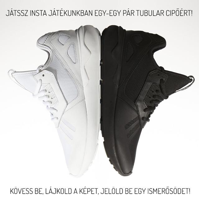 adidas-Tubular-nyereményjáték-640x640
