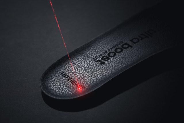 adidas_hypebeast_ultraboost_3