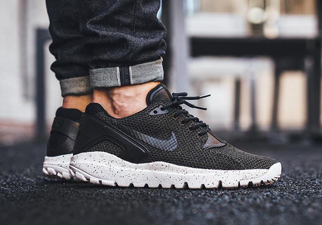 Nike Jacquard Ultra Low Knit Sneakerbox Koth – Elfelejtett Kincs vymwOP0nN8