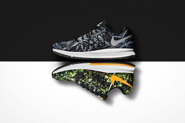 Nike Solstice Pack