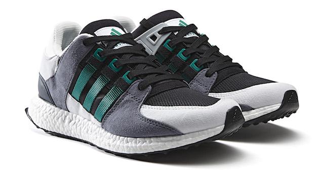 780759a18a Retró cipők modern technológiával felturbózva - sneakerbox.hu blog ...