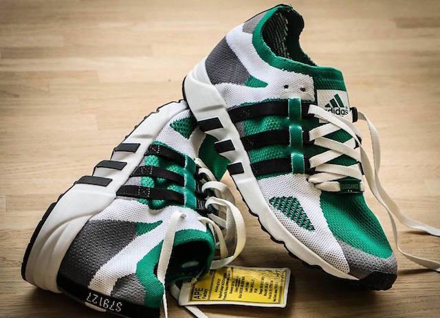 adidas_eqt_primeknit_1