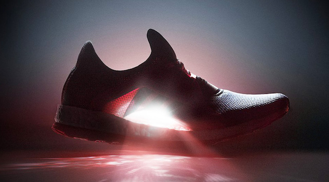 adidas_pureboost_x_1