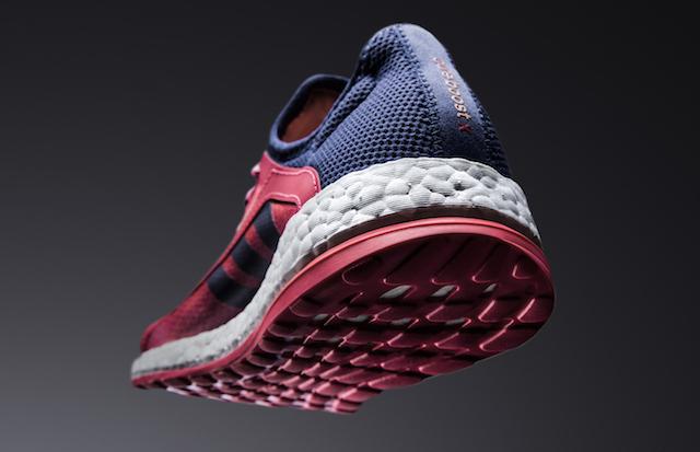 adidas_pureboost_x_3