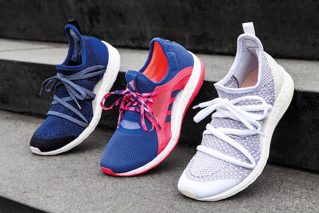 adidas_pureboost_x_stellamccartney