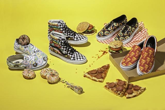 Authentic - sneakerbox.hu blog   shop c263476147