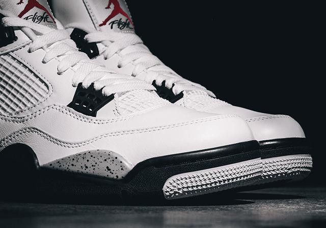 Jordan cipő - sneakerbox.hu blog   shop d9f2f9d338