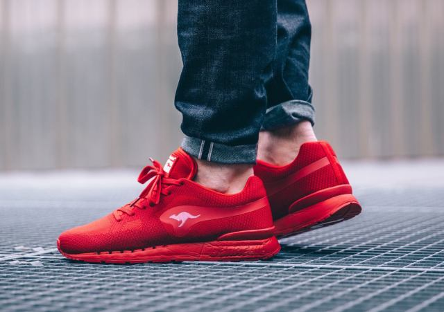 kangaroos-coil-r1-woven-flame-red-1