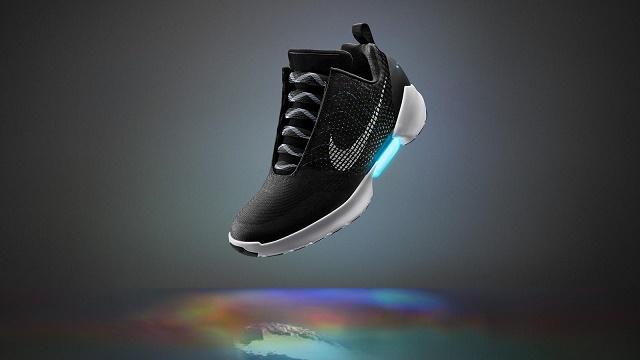 3e6681b2e1 HyperAdapt - sneakerbox.hu blog & shop