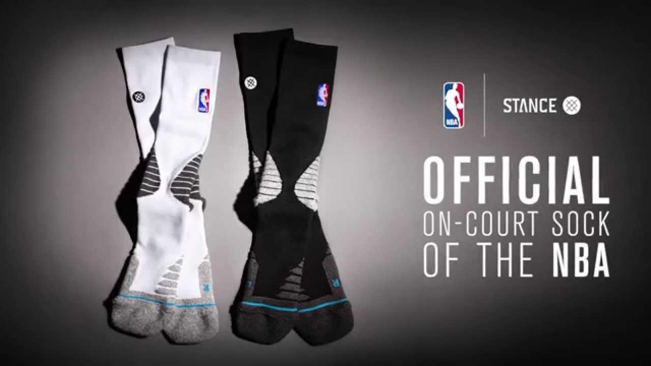 Hatalmas lépés volt az NBA deal