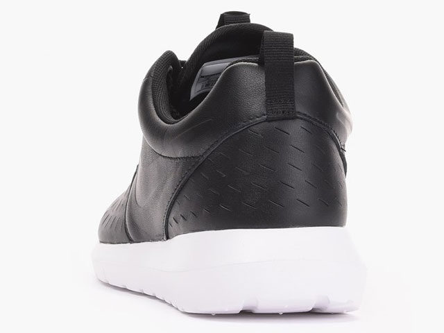 Roshe NM LSR csak elegánsan sneakerbox.hu blog