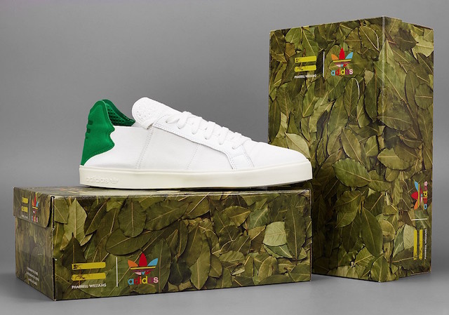 adidas_pharrell_elastic_laceup