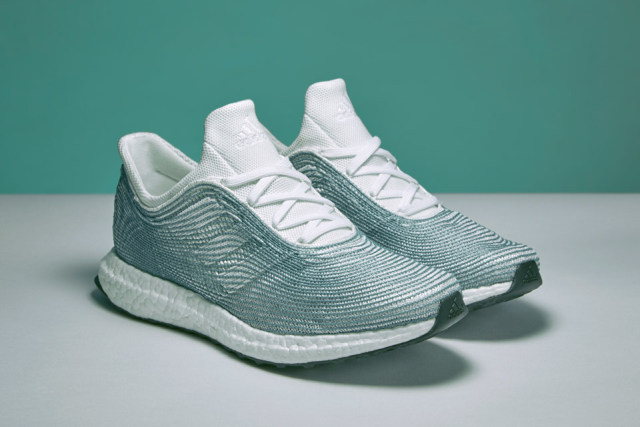adidas-parley-oceans-recycled-shoe-01