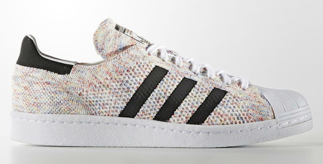 adidas_superstar_primeknit_multicolor_1