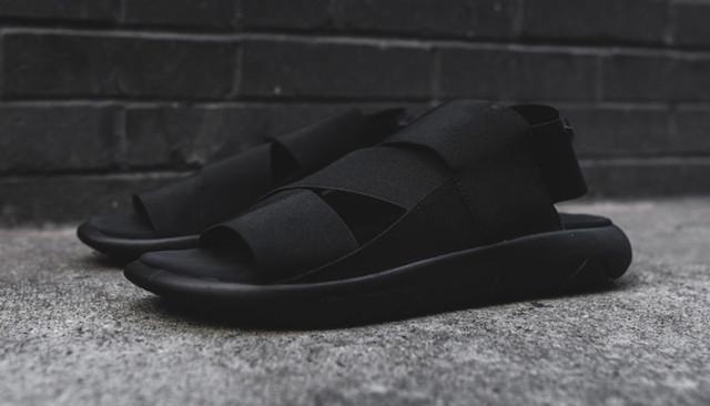 adidas_y3_quasa_sandal_1