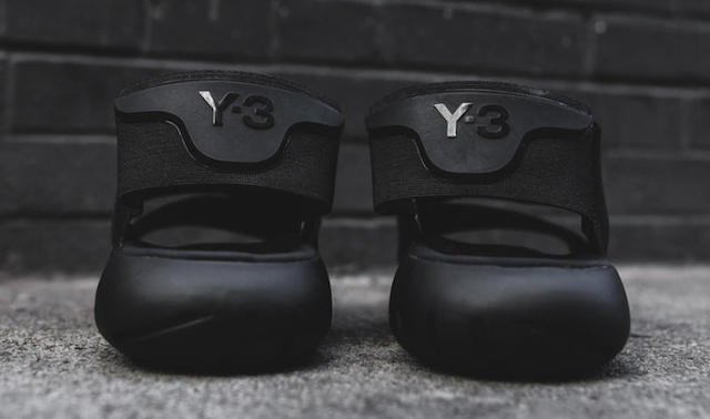 adidas_y3_quasa_sandal_2