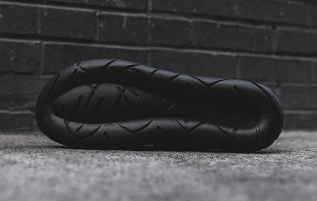 adidas_y3_quasa_sandal_3