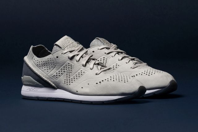 sneakerbox.hu blog   shop - Page 79 of 324 - megbízható cipő webshop ... cf0989bf74