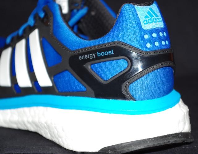 adidas_energyboost_esm