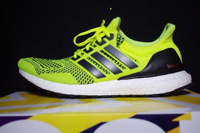 adidas_ultraboost_2