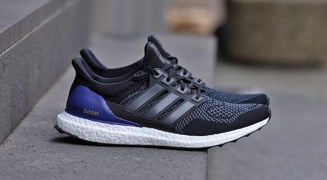 adidas_ultraboost_3