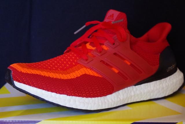 adidas_ultraboost_ii_1