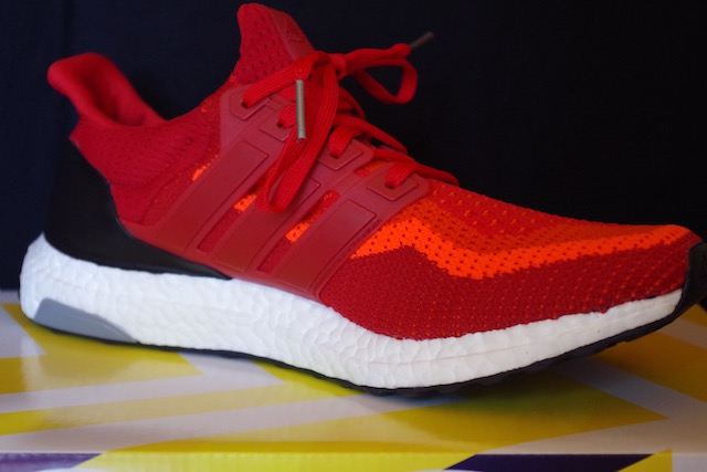 adidas_ultraboost_ii_3
