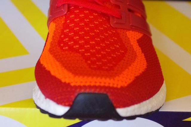 adidas_ultraboost_ii_5