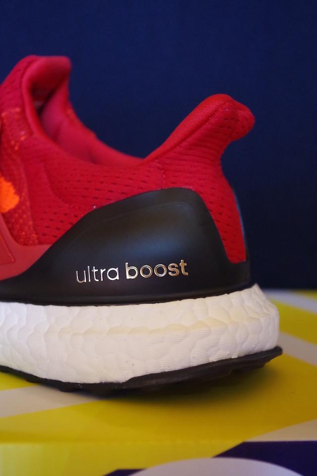 adidas_ultraboost_ii_7