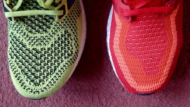 adidas_ultraboost_ii_teszt_2