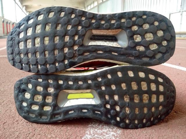 adidas_ultraboost_ii_teszt_5
