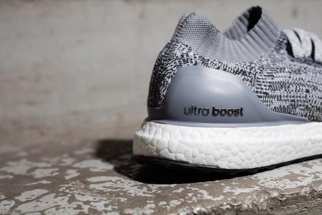 adidas_ultraboost_uncaged