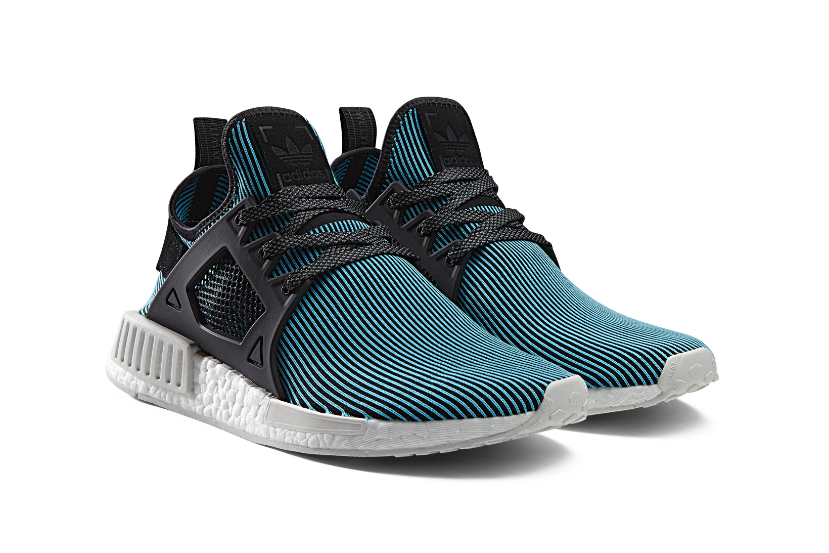 adidas nmd xr1 black and blue 2 sneakerbox.hu blog