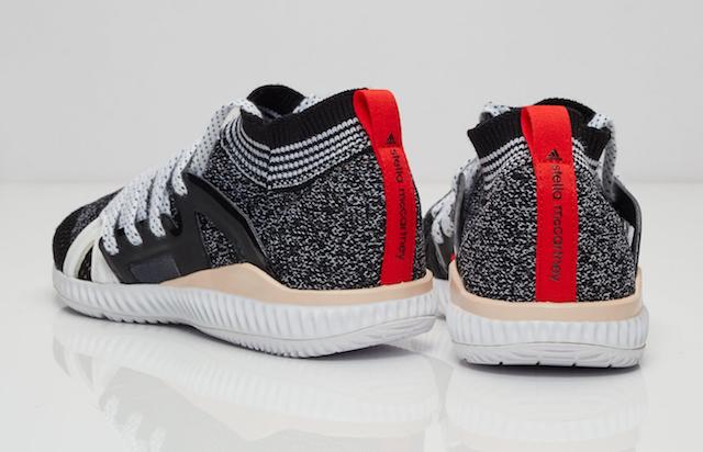 adidas_stellamccartney_crazybouncetraining_1