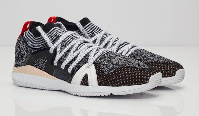adidas_stellamccartney_crazybouncetraining_2