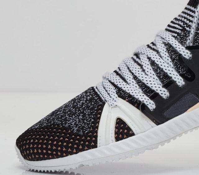 adidas_stellamccartney_crazybouncetraining_3