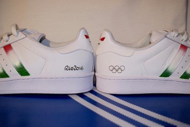adidas_superstar_dentkickscustom